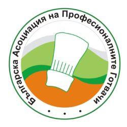 Българска Асоциация на Професионалните готвачи /БАПГ/