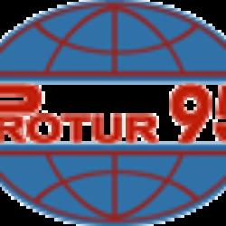 """""""Протур 95"""" – Център за професионално обучение"""