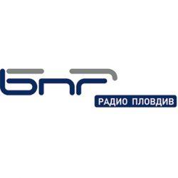 БНР – Пловдив