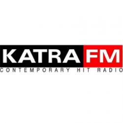 Радио Катра ФМ